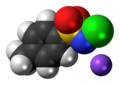 Chloramine-T-3D-spacefill.png