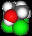 Chlorobutanol-sf.png