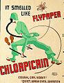 Chlorpicrin ww2 poster.jpg