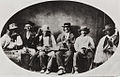 Chmash musicians 1873.jpg