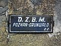 Chociszewskiego Estate in Poznan (18).jpg