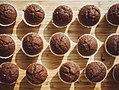 Chocolate muffins 2.jpg