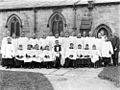 Choir at St Ricarius Aberford.jpg