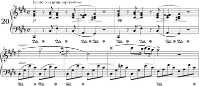 CHOPIN MINOR C PDF SHARP NOCTURNE