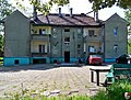 Chorzów, Narutowicza 4 - fotopolska.eu (313546).jpg