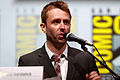 Chris Hardwick at 2013 Comic-Con.jpg