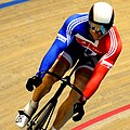 Chris Hoy 2008 (square crop).jpg