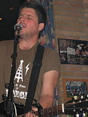 Chris Knight 2007.jpg