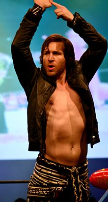 Chris Sabin February 2016.jpg