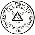 Christ Our King-Stella Maris School Logo.jpg