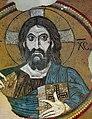 Christ Pantocrator Daphni Monastery.jpg