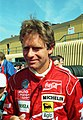 Christian Danner 1995 Deutsche Tourenwagen Meisterschaft, Donington Park.jpg