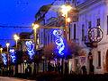 Christmas14Slovakia4.JPG
