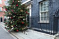 Christmas 2019 Downing Street Decoration (3).jpg