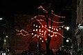 Christmas Decoration in Geneva - 2012 - panoramio (49).jpg