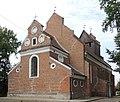 Chruściel kościół par. p.w. Św. Trójcy-004.JPG
