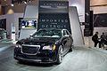 Chrysler 300 (8229622512).jpg