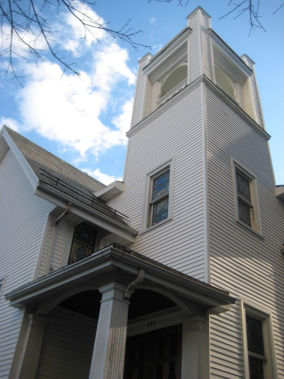Church-of-the-Nazarene-Cambridge-MA-1
