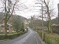 Church Lane - King Street - geograph.org.uk - 1142017.jpg