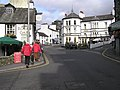 Church Road, Ambleside - geograph.org.uk - 1529485.jpg