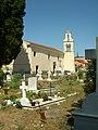 Church and graveyard - panoramio.jpg