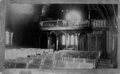 Church of Our Father Interior Rear 1884.png