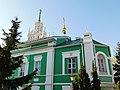 Church of Saint Nikita in Shvivaya Gorka (2019-04-28) 16.jpg
