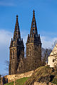 Church of Saints Peter and Paul (Prague, Vyšehrad)-6694.jpg