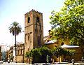 Church of Santa Catalina, Seville.jpg