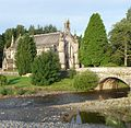 Church of Scotland in Langholm 1.jpg