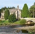 Church of Scotland in Langholm 1.jpg