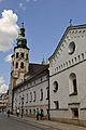 Church of St. Andrew, Kraków.jpg
