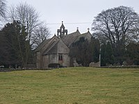Church of St Mary - geograph.org.uk - 1720330.jpg