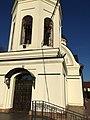Church of the Theotokos of Tikhvin, Troitsk - 3443.jpg