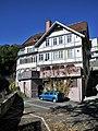 Churer Straße 17, Feldkirch.JPG