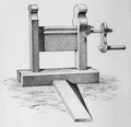 Churka drawing - Hand-book to the cotton cultivation in the Madras Presidency, 1836.png