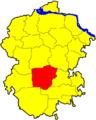 Chuvashia Ibresinskiy rayon.png