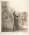 Cicero in Catilinam MET DP808891.jpg
