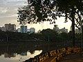 Cidade - panoramio.jpg