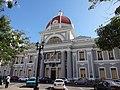 Cienfuegos - Cuba (25923613827).jpg