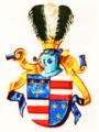 Cilli-Wappen.PNG