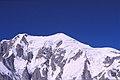 Cima Monte Bianco.jpg