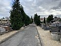Cimetière Bry Marne 1.jpg