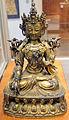Cina, avalokitesvara, bodhisattva della compassione, xvi sec.JPG