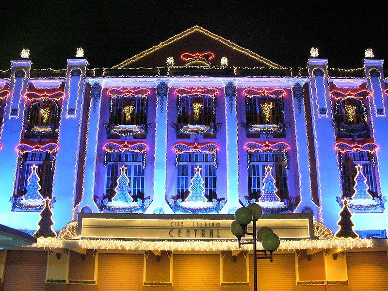 Ficheiro:Cine-Theatro Central.jpg