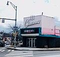 Cinema Theater - Rochester, NY.jpg