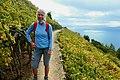 Cinque Terre (Italy, October 2020) - 66 (50543726547).jpg