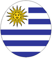 Circle flag of uruguay.png