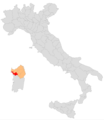 Circondario di Alghero.png