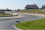 Circuit de Catalunya Turns 1-3.jpg